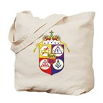 York Rite Tote Bag