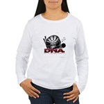 dnalogo Long Sleeve T-Shirt