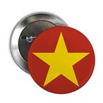 "People's Republic of China 2.25"" Button (100"