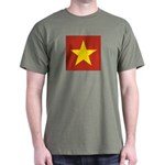 People's Republic of China Dark T-Shirt