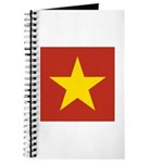 People's Republic of China Journal