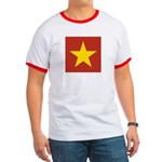 People's Republic of China Ringer T