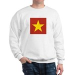 People's Republic of China Sweatshirt