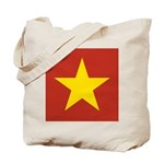 People's Republic of China Tote Bag