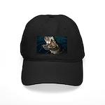 Crock Vore Black Cap