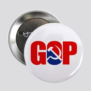 "GOP 2.25"" Button (10 pack)"