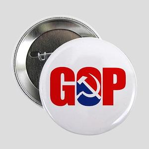 "GOP 2.25"" Button (10 pack)"