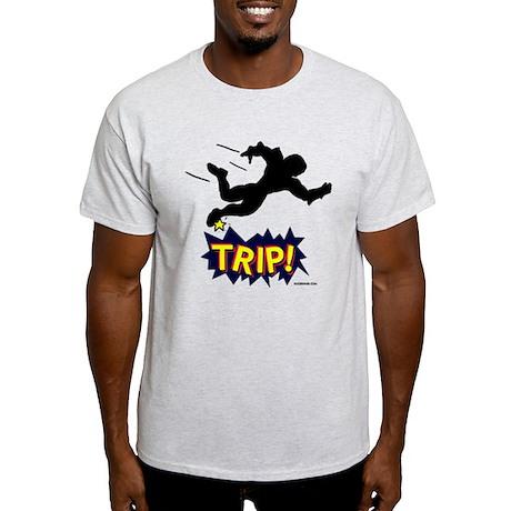 TRIP! [Light T-Shirt]
