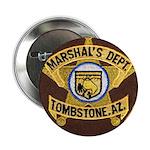 Tombstone Marshal 2.25