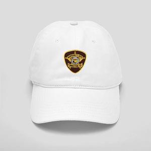 0d02e77e74b46 Tombstone Az Wyatt Earp Ok Corral Hats - CafePress