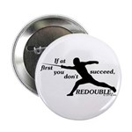 Redouble Button