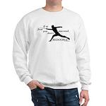 Redouble Sweatshirt
