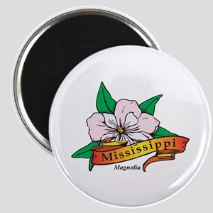 Mississippi Magnet