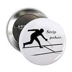 Strip Poker 2.25