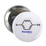 "molecularshirts.com Paradox 2.25"" Button"