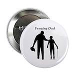 Fencing Dad 2.25