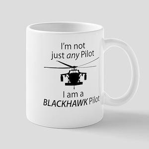 Blackhawk Mug