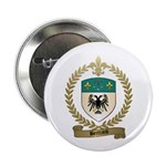BERTRAND Family Crest Button