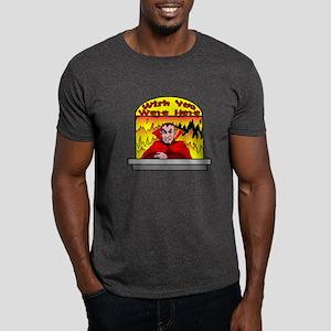 Wish You Were Dark T-Shirt