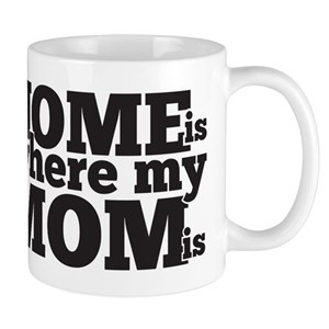 Momma Knows Best Mugs Cafepress