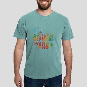 the_grateful_dad T-Shirt