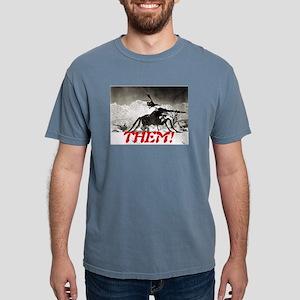 them2 T-Shirt