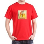 Iron Dark T-Shirt