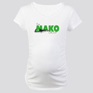 Mako Maternity T-Shirt