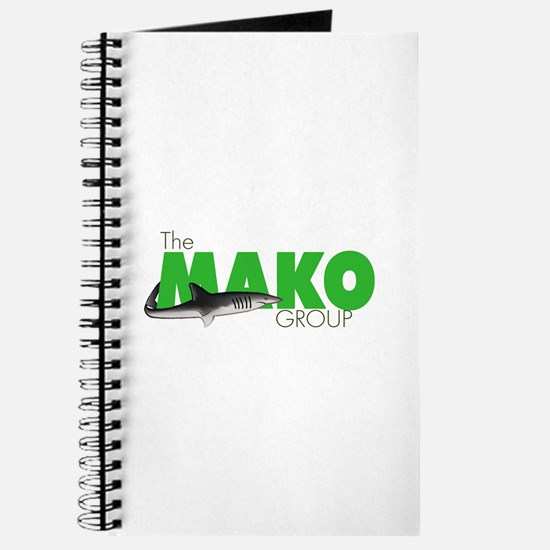 Mako Journal
