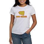SNL More Cowbell Women's T-Shirt