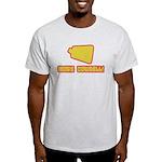 SNL More Cowbell Light T-Shirt