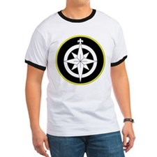 Northshield Populace Ringer T