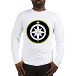 Northshield Populace Long Sleeve T-Shirt