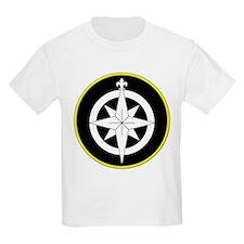 Northshield Populace Kids Light T-Shirt
