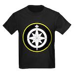 Northshield Populace Kids Dark T-Shirt