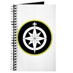 Northshield Populace Journal