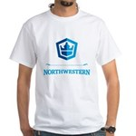 Men's Northwestern Classic T-Shirts
