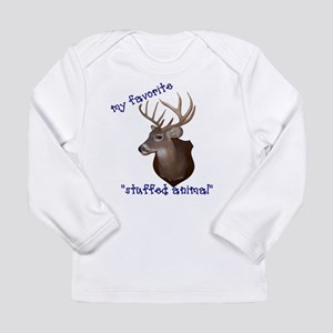 Camo-003-Page-4 Long Sleeve T-Shirt
