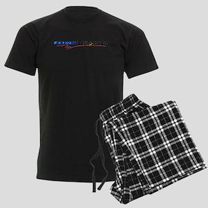 storelogo3 Pajamas