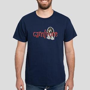 Carnivore... Dark T-Shirt