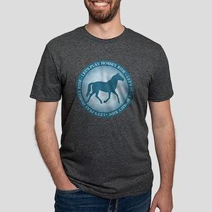 Horsey Ride T-Shirt