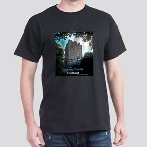 Blarney Castle T-Shirt