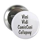 Comic Con Button