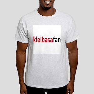 KielbasaFan Light T-Shirt