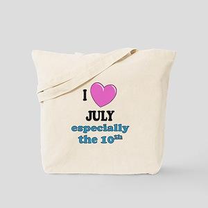 PH 7/10 Tote Bag