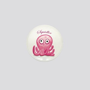 Squidler Mini Button