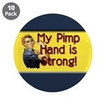 Rosie the Riveter's Pimp Hand 3.5