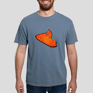SUNSET RIDER T-Shirt