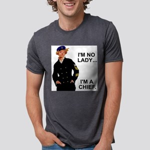 Navy-Humor-Im-A-Chief-G T-Shirt