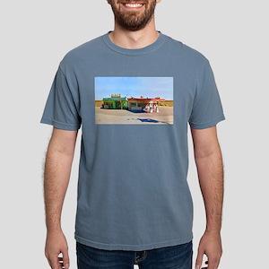 Last Stop T-Shirt